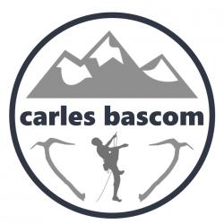Carles Bascom